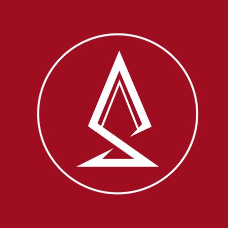 Logo for Atmajastudios's Artist Shop