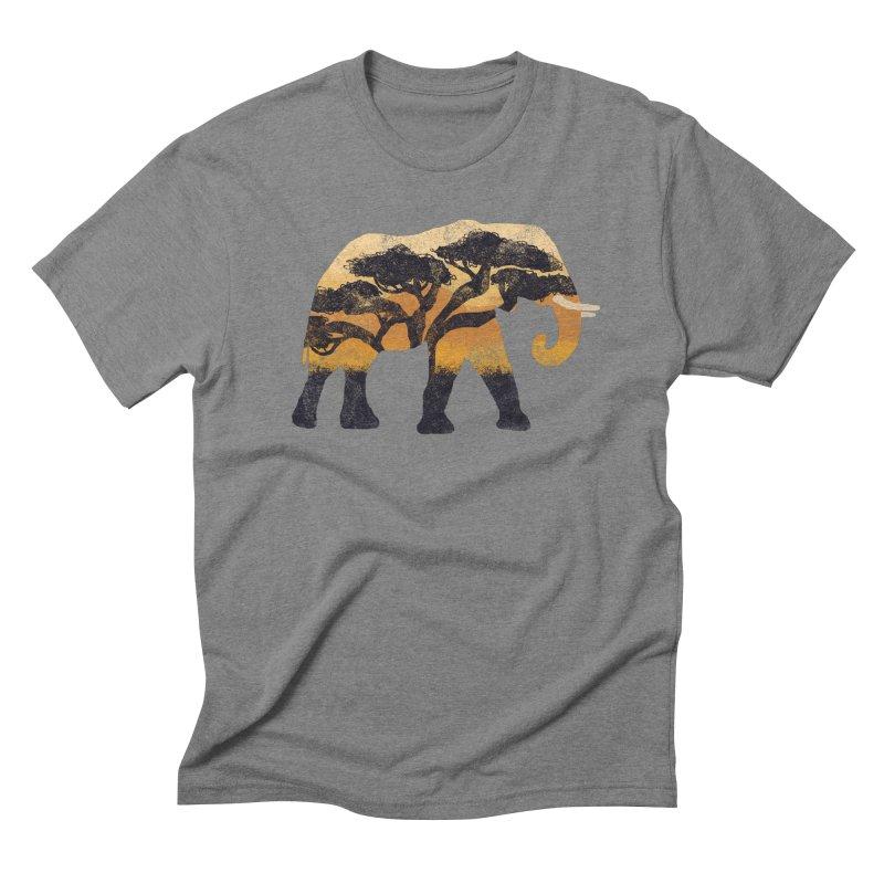 Safari   by AtomicChild Design