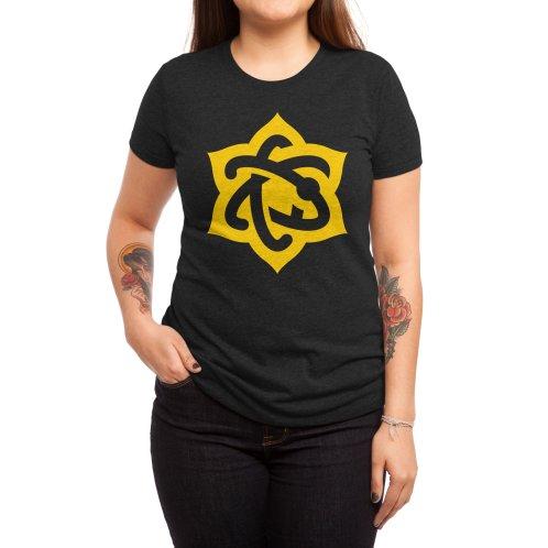 image for Atomic Lotus