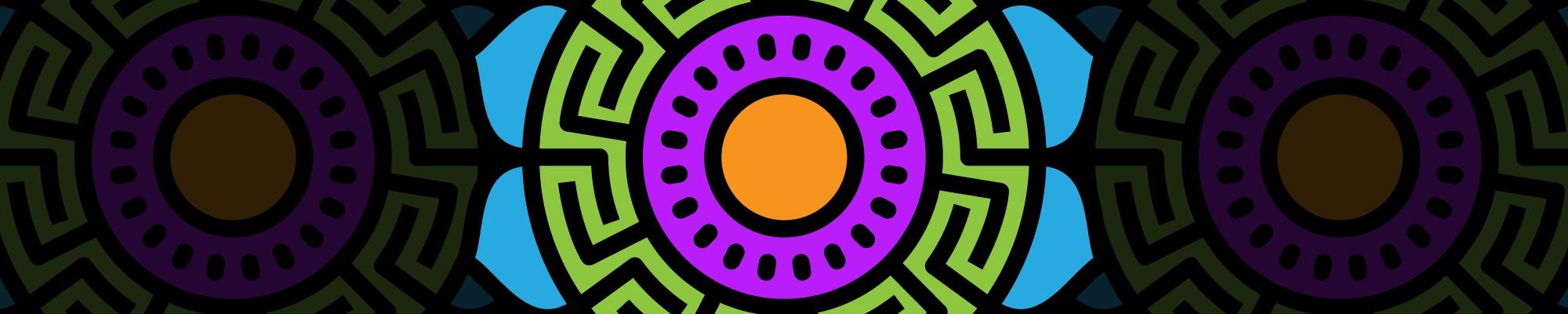 atomiclotus Cover