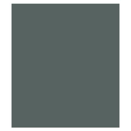 Logo for atspali's Artist Shop