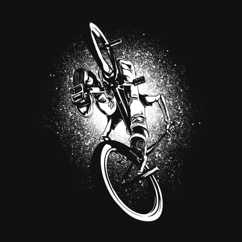 BMX by audi's Artist Shop