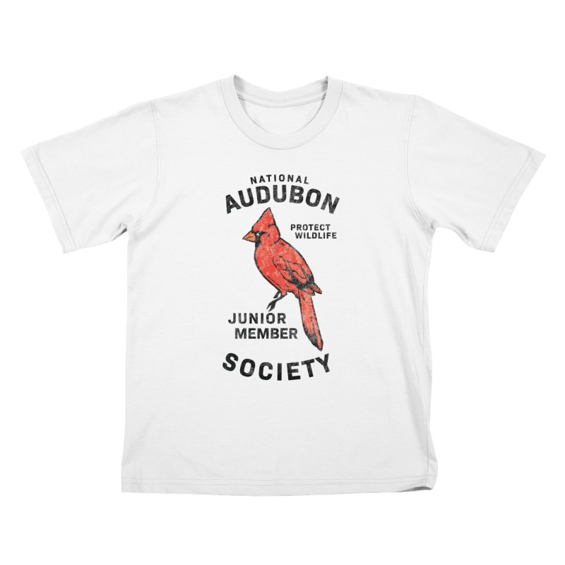 Kids None by Official National Audubon Society Retail Store