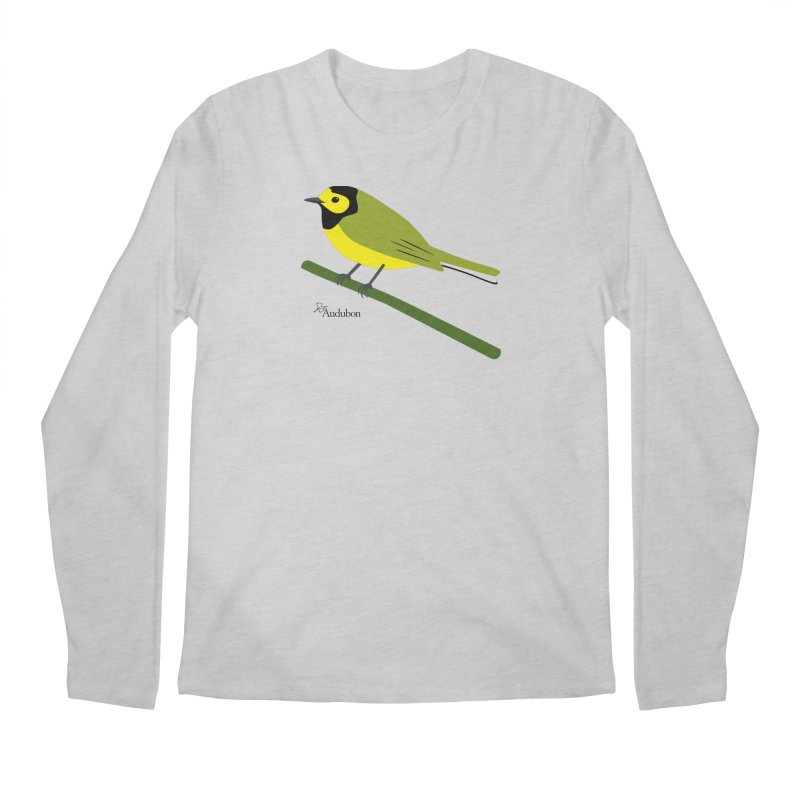 Men's None by Official National Audubon Society Retail Store