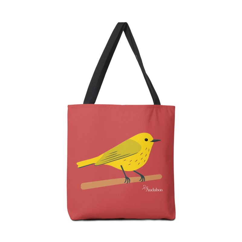 Accessories None by Official National Audubon Society Retail Store