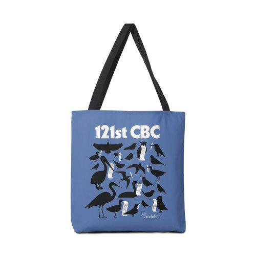 121st-Cbc