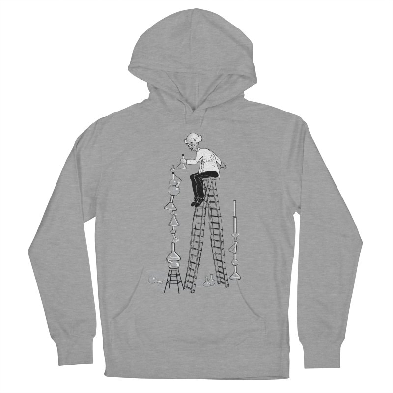 Last Day Before Retirement Women's Pullover Hoody by auntspray's Artist Shop