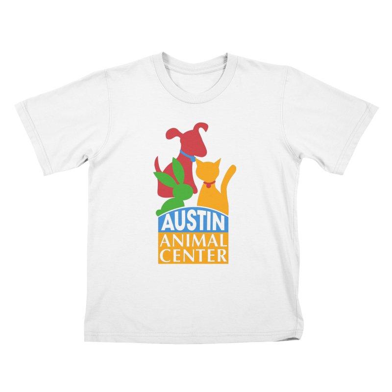 by Austin Animal Center Shop