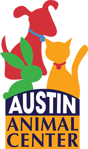 Austin Animal Center Shop Logo