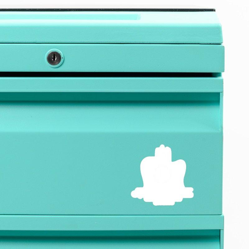 AustinMichael - Genuine Country Design Accessories Magnet by austinmichaelus's Artist Shop