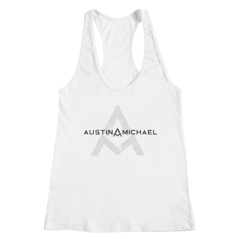 Austin Michael 2020 Women's Tank by austinmichaelus's Artist Shop