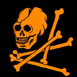 austinpardunart Logo
