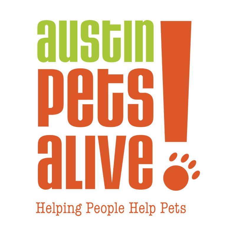 Austin Pets Alive! Kids Toddler T-Shirt by Austin Pets Alive's Artist Shop