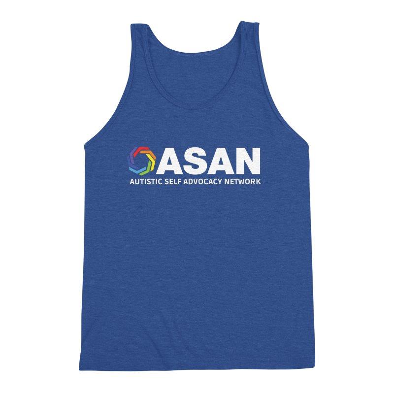 Men's None by Autistic Self Advocacy Network Shop