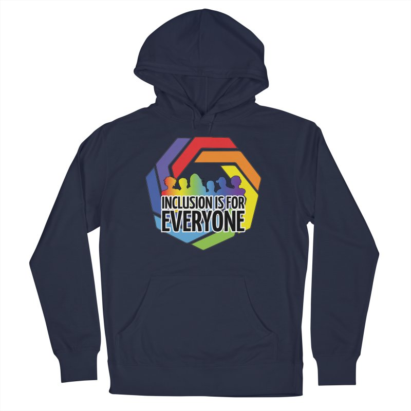 Men's None by Autistic Self Advocacy Network Shop