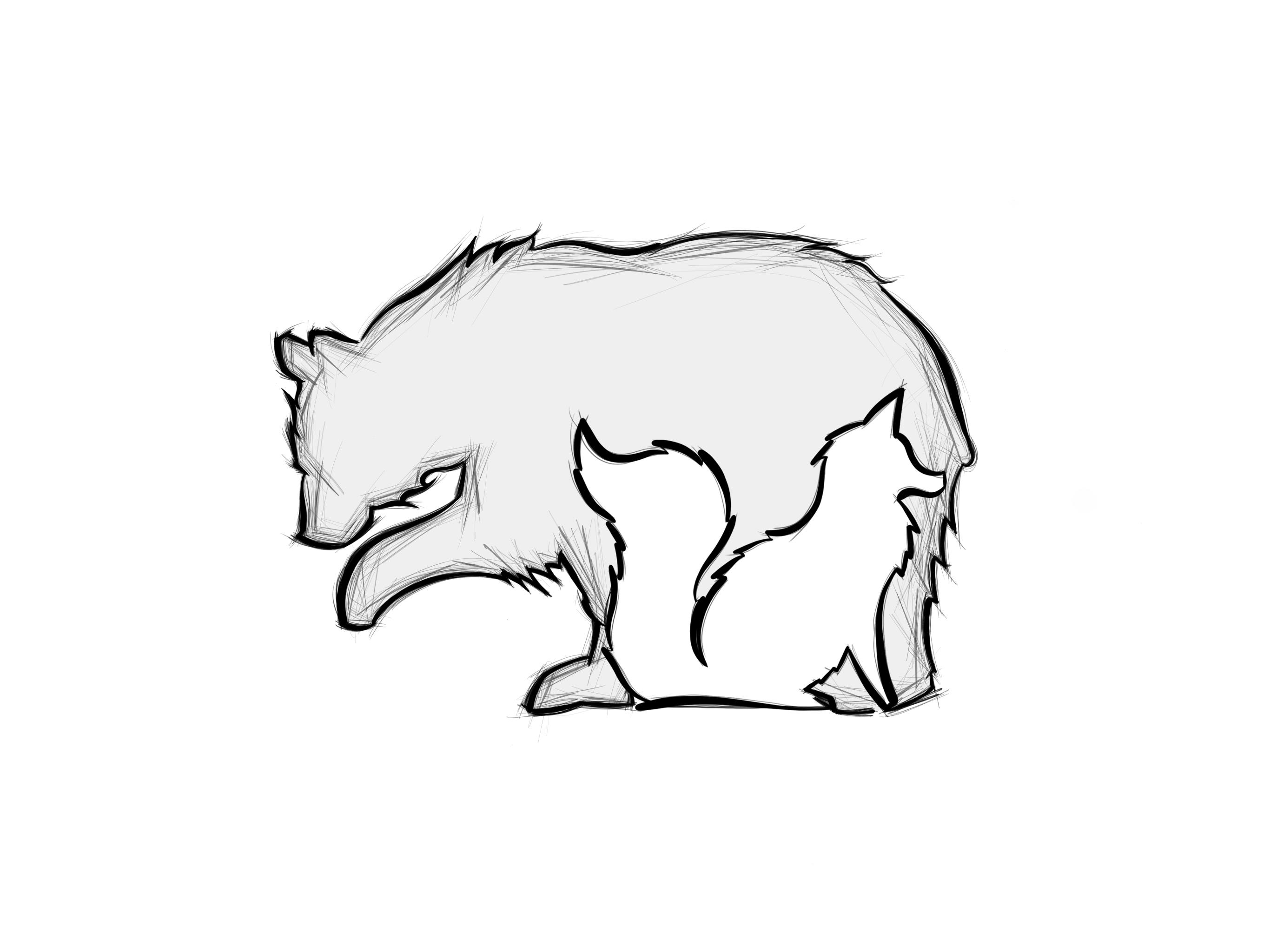 autumnandfig's Artist Shop Logo