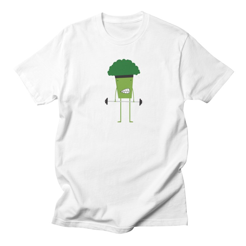 jacked! Men's T-Shirt by rupkey's shirts & other shit
