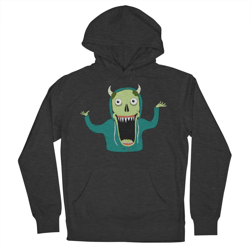 that's show biz, baby! Women's Pullover Hoody by rupkey's shirts & other shit