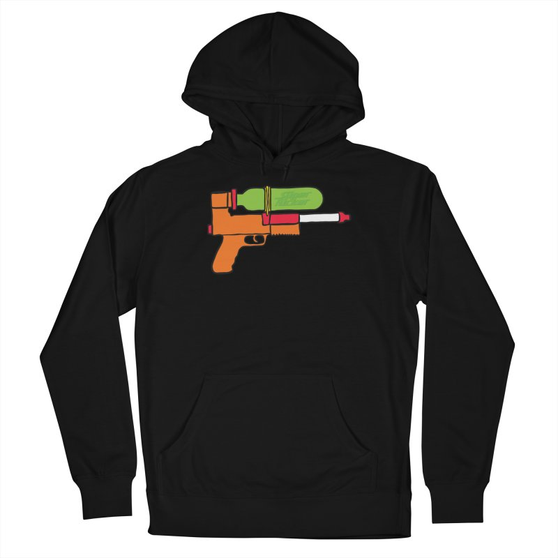 super fucker 2000 Women's Pullover Hoody by rupkey's shirts & other shit