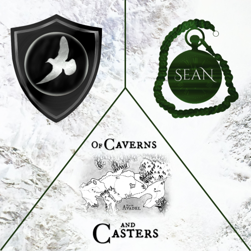 Of-Caverns-And-Casters