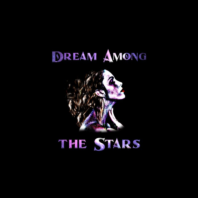 Dream Among the Stars Accessories Mug by Avadel Designs
