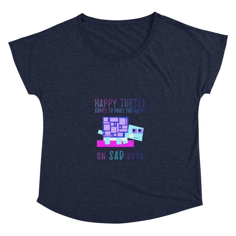 Women's None by Avadel Designs