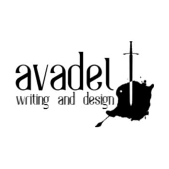 Avadel Designs Logo