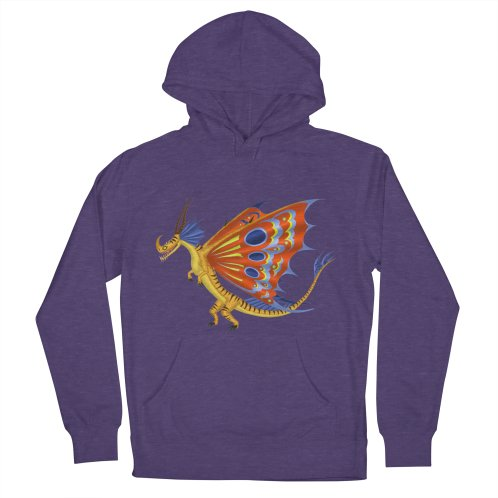 Shop avafury on threadless womens pullover hoody deathsong dragonhow to train your dr ccuart Images