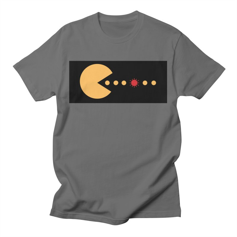To the Rescue Women's T-Shirt by avian30