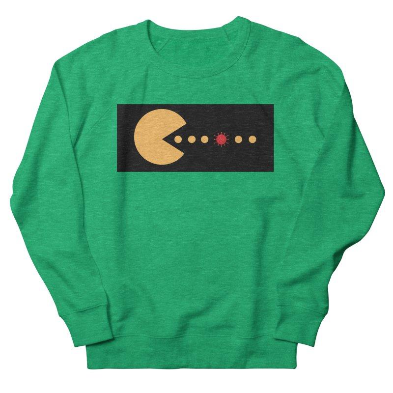 To the Rescue Women's Sweatshirt by avian30
