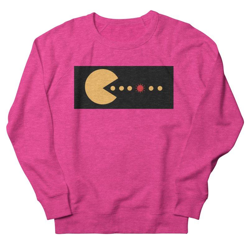 To the Rescue Men's Sweatshirt by avian30
