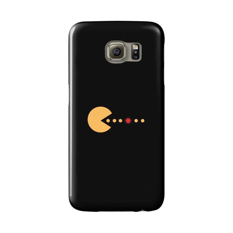 To the Rescue Accessories Phone Case by avian30