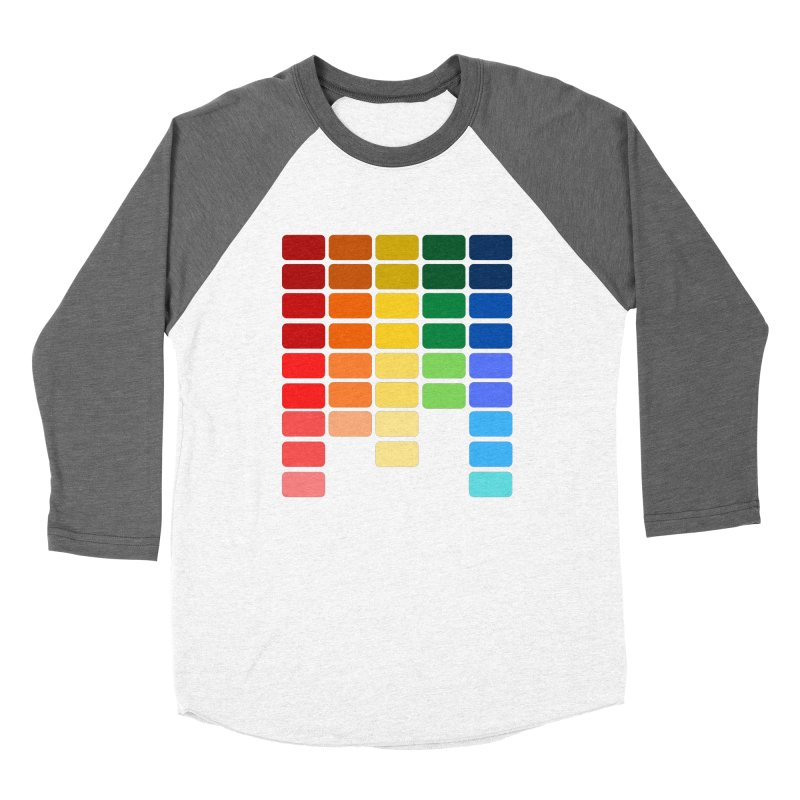 Pride EQ Women's Longsleeve T-Shirt by avian30