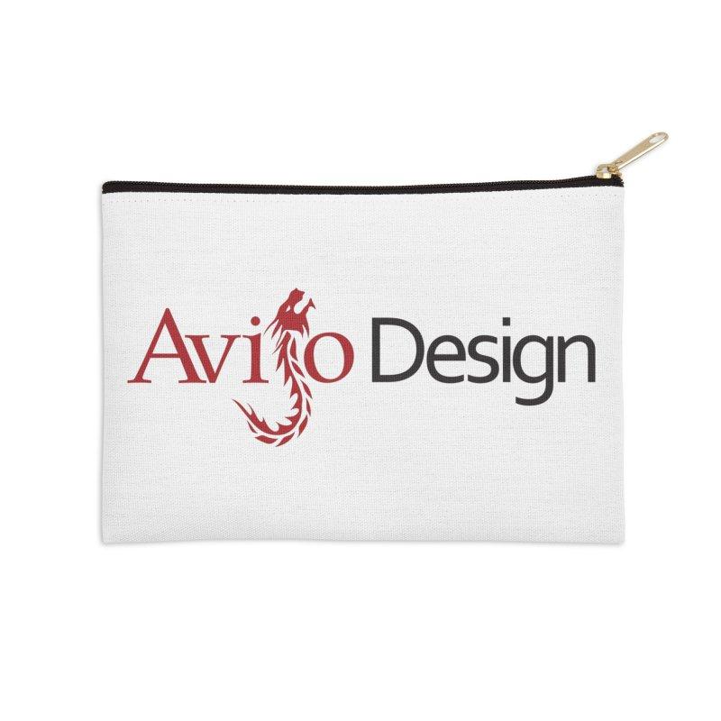 Accessories None by AvijoDesign's Artist Shop