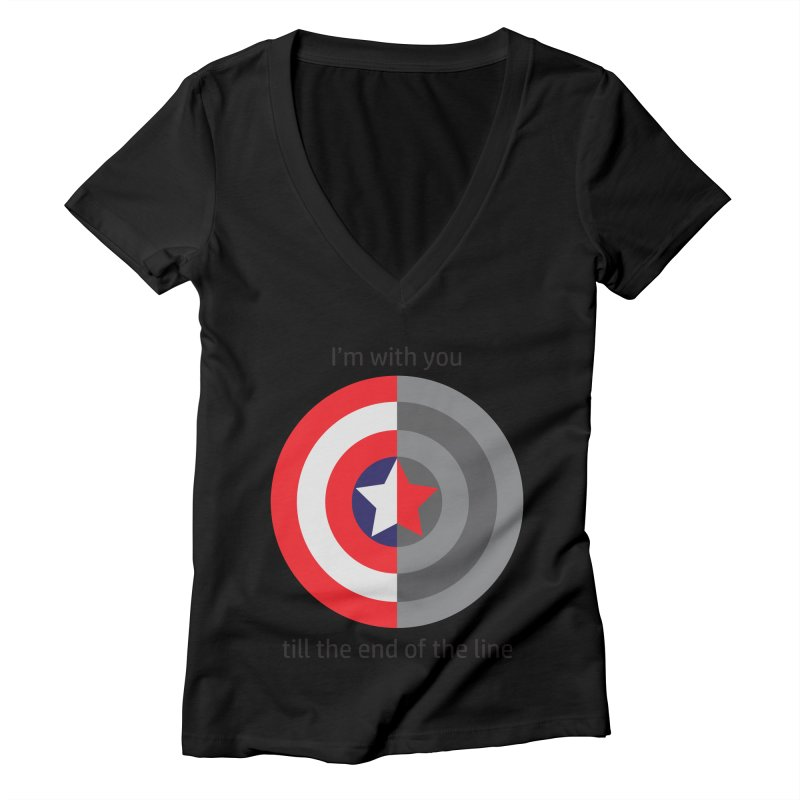 Women's None by AvijoDesign's Artist Shop