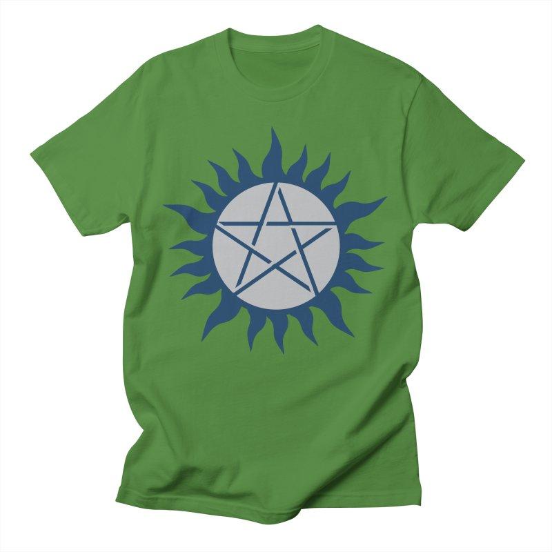 Get the Salt Men's T-Shirt by AvijoDesign's Artist Shop