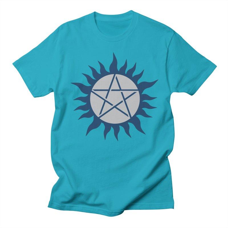 Get the Salt Women's Regular Unisex T-Shirt by AvijoDesign's Artist Shop