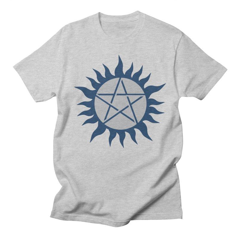 Get the Salt Men's Regular T-Shirt by AvijoDesign's Artist Shop