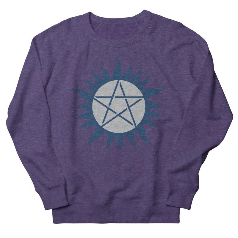 Get the Salt Men's Sweatshirt by AvijoDesign's Artist Shop