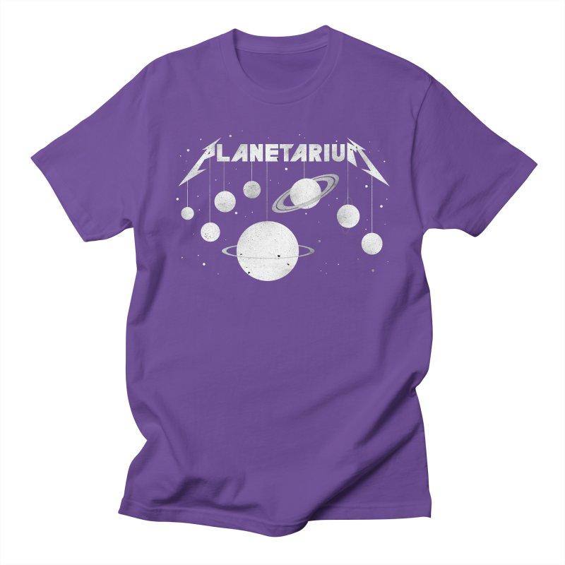 Planetarium   by avoidperil Artist Shop