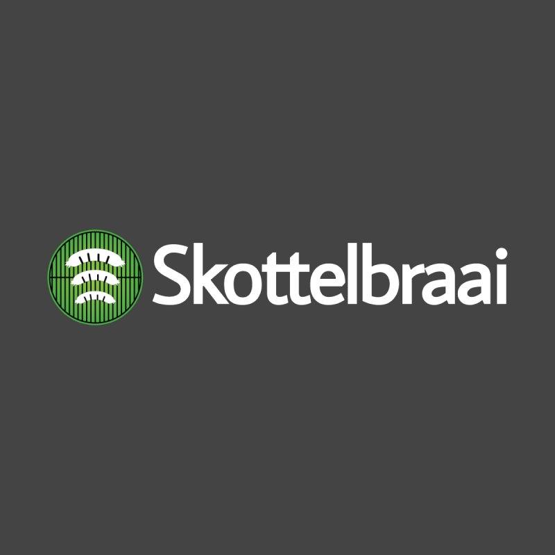 Skottelbraai (Light) by awehapparel's Artist Shop