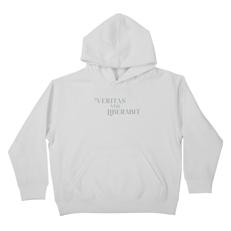 Kids None by A Worthy Manner Goods & Clothing