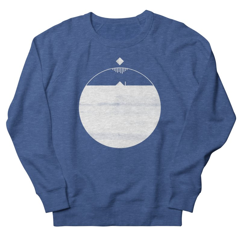 Ramiel Women's Sweatshirt by ayarti's Artist Shop