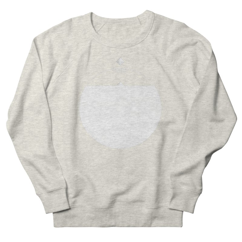 Ramiel Men's Sweatshirt by ayarti's Artist Shop