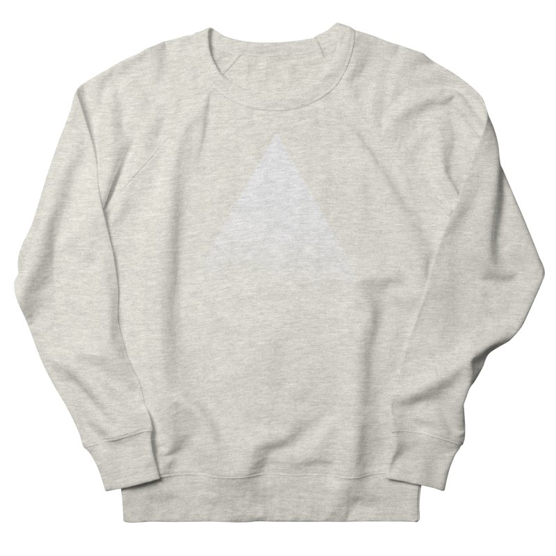 Summit Men's Sweatshirt by ayarti's Artist Shop