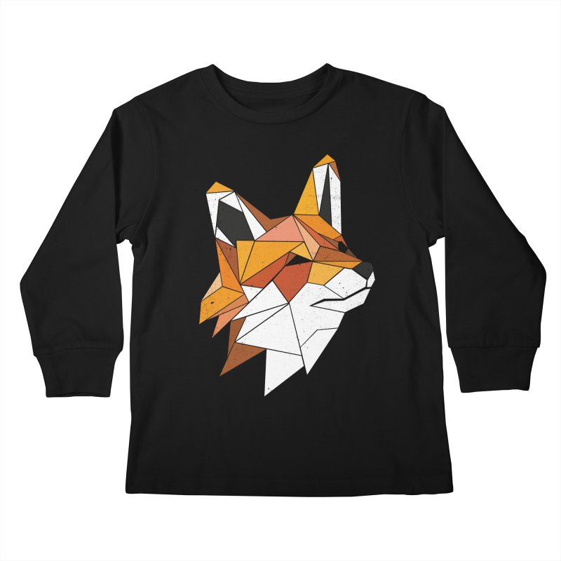 Faux Renard   by ayarti's Artist Shop