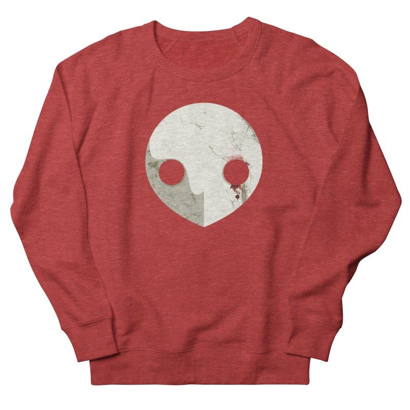 Angel Women's Sweatshirt by ayarti's Artist Shop