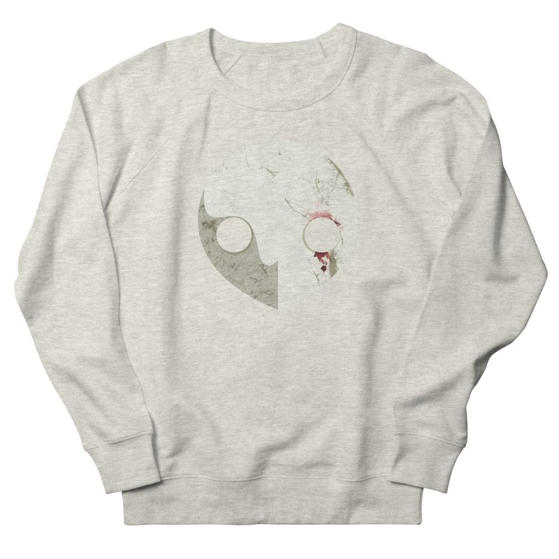 Angel Men's Sweatshirt by ayarti's Artist Shop