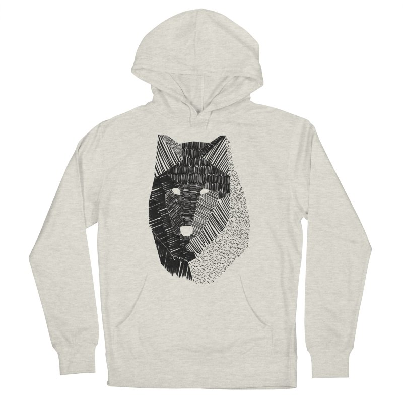 Wolf Mask   by ayarti's Artist Shop