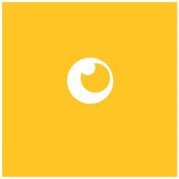 -AY- Creative Shop Logo